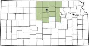 North Central Kansas Public Health Initiative