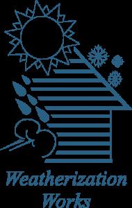 Weatherization Works Logo