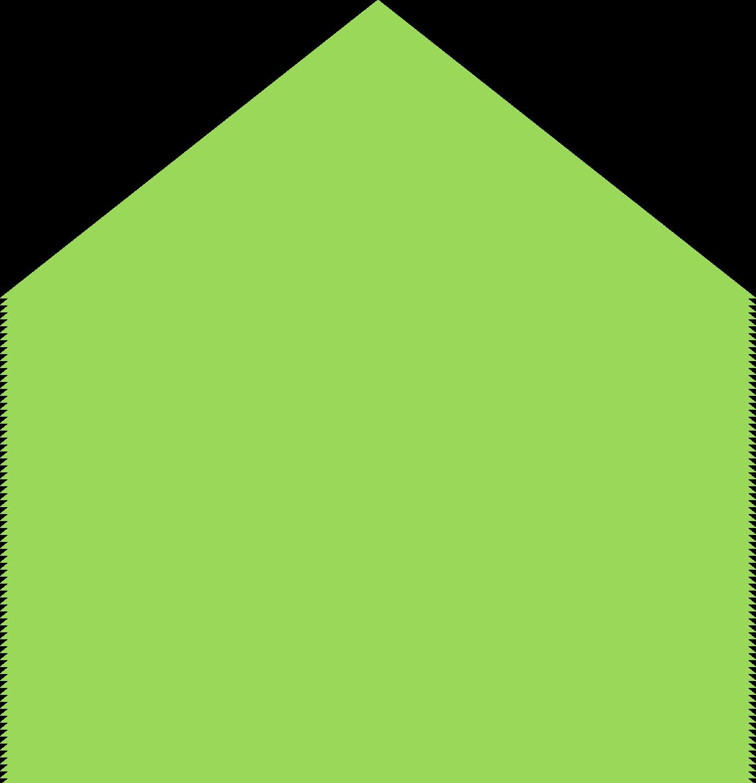 home ownership logo