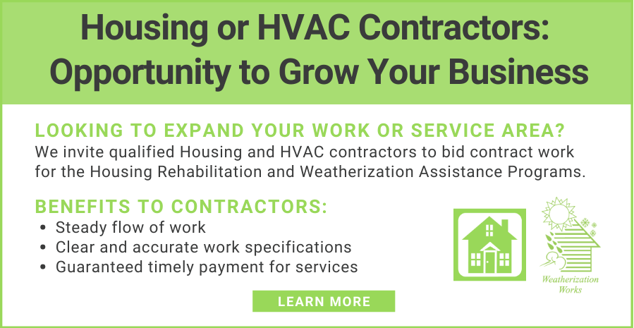http://www.ncrpc.org/services/housing/contractor-opportunities/