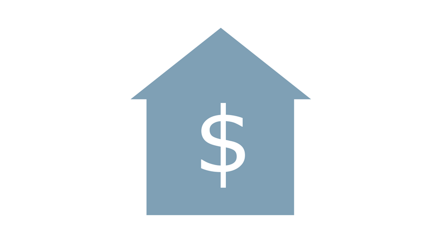 home ownership image