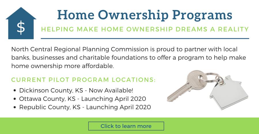 Home Ownership Program