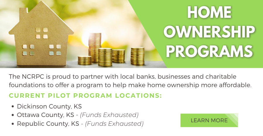 Home Ownership Program